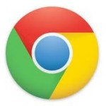 GoogleChromeLogo 150x150 Download