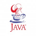 java logo1 150x150 Download